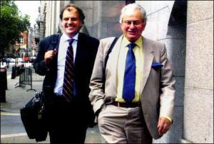 Tim-Wood-Joe-Wood-Old Bailey
